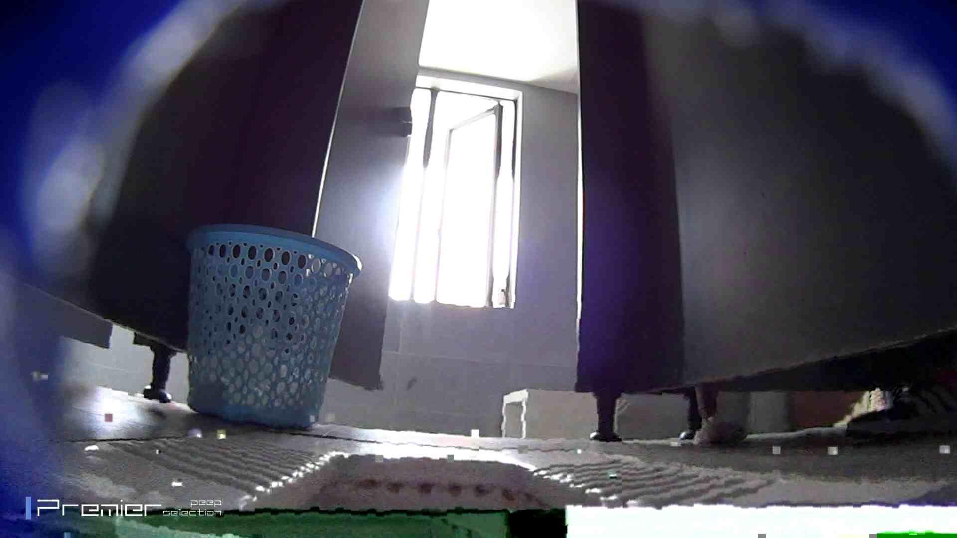 清楚なJDトイレ盗撮 大学休憩時間の洗面所事情41 盗撮 オマンコ無修正動画無料 57pic 37