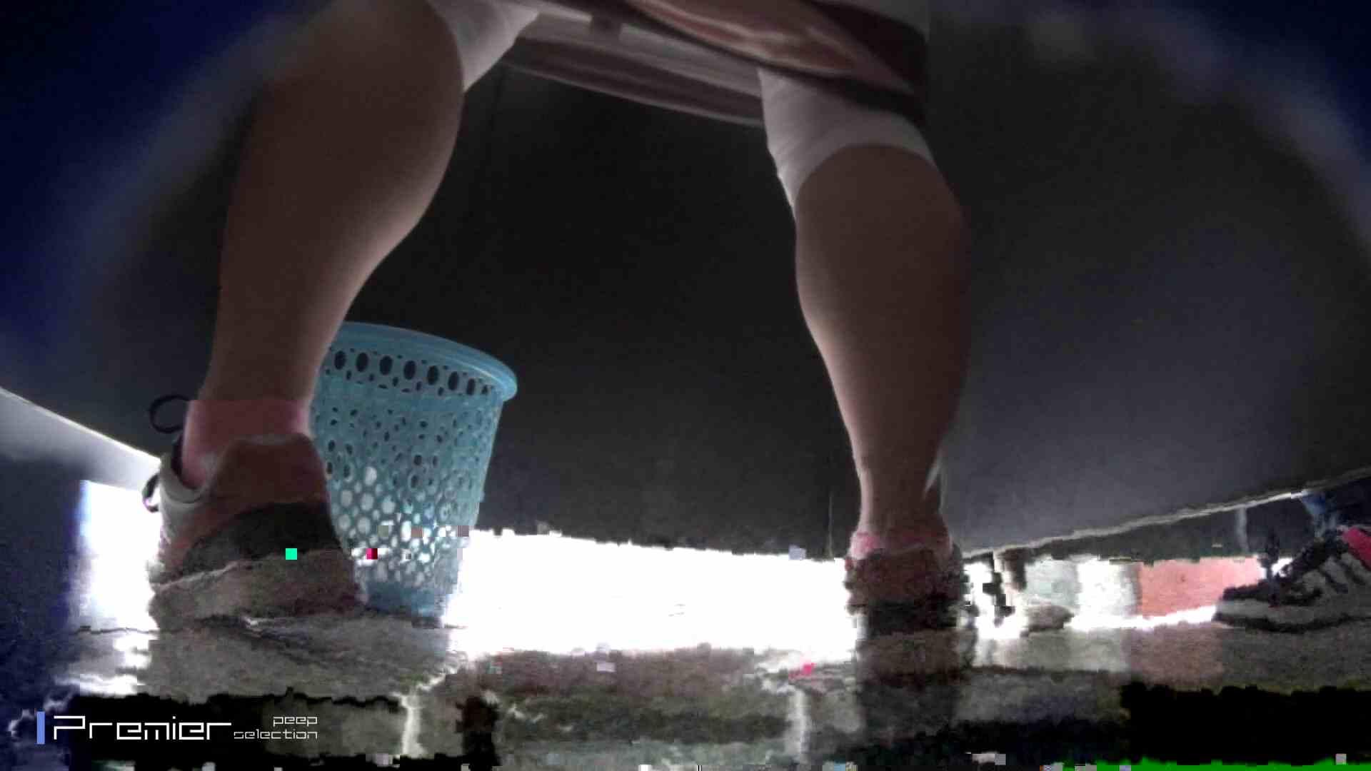 清楚なJDトイレ盗撮 大学休憩時間の洗面所事情41 盗撮 オマンコ無修正動画無料 57pic 47
