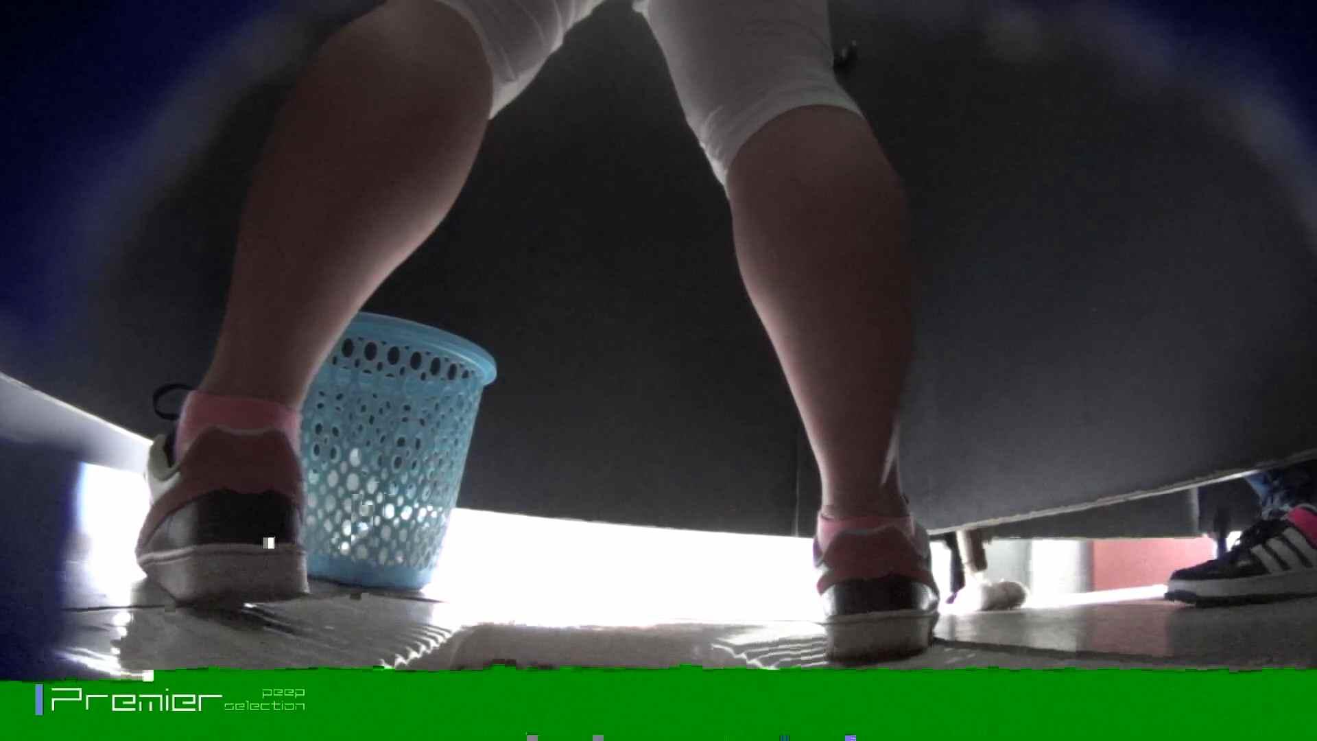 清楚なJDトイレ盗撮 大学休憩時間の洗面所事情41 洗面所 盗撮おまんこ無修正動画無料 57pic 48