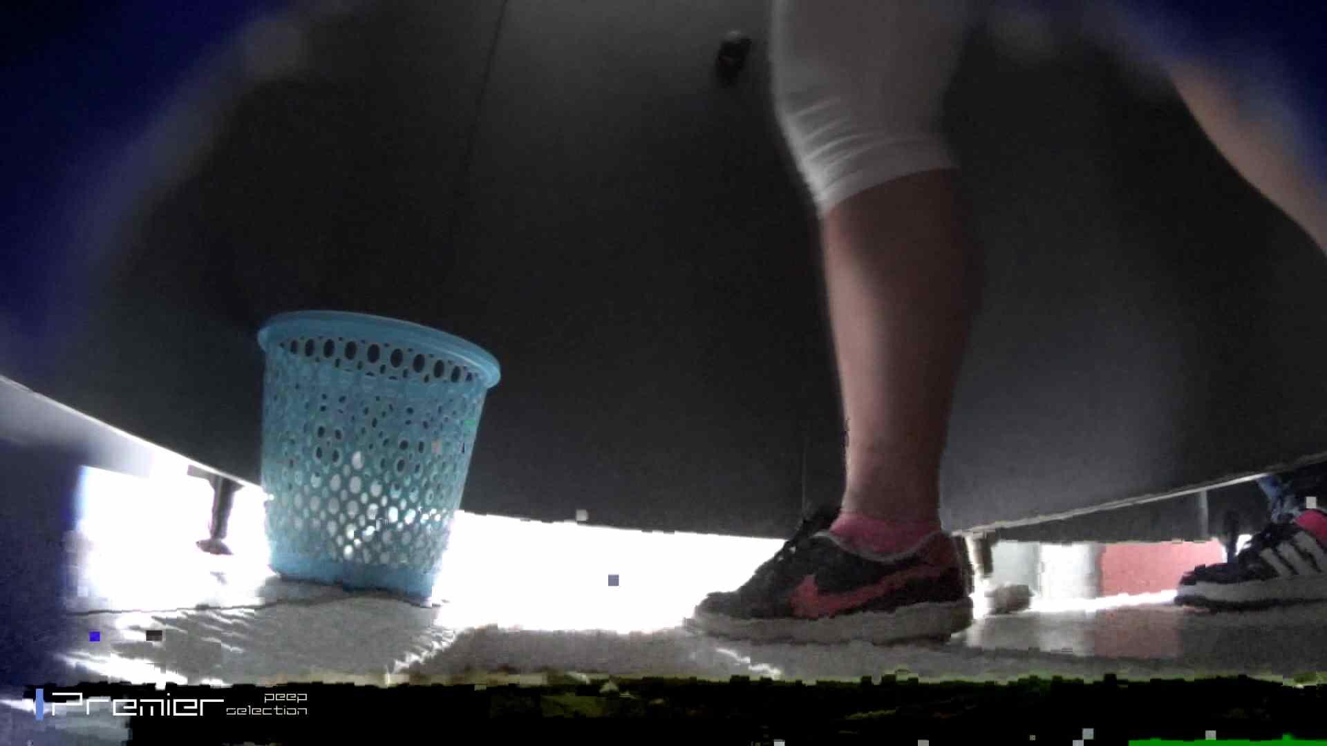 清楚なJDトイレ盗撮 大学休憩時間の洗面所事情41 お姉さん ヌード画像 57pic 49