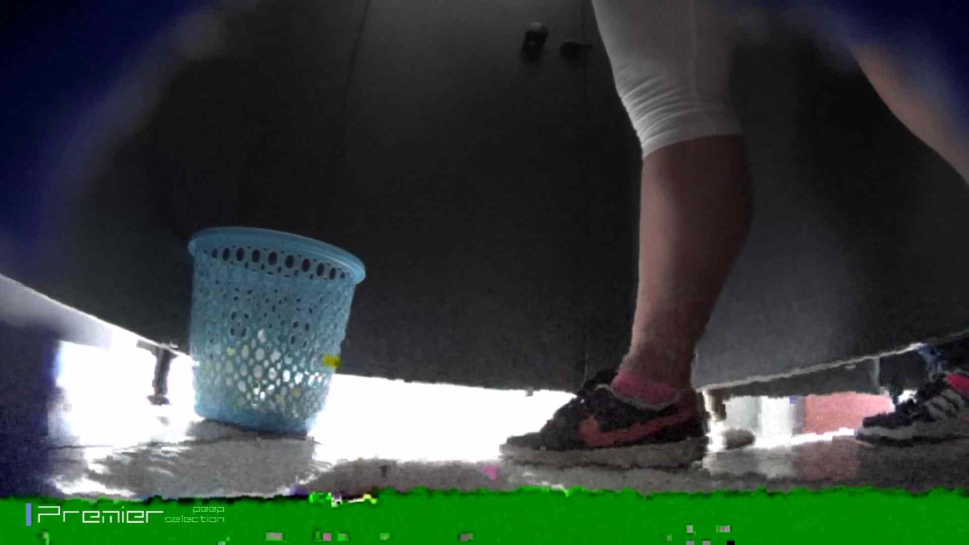清楚なJDトイレ盗撮 大学休憩時間の洗面所事情41 美女 | トイレ  57pic 51