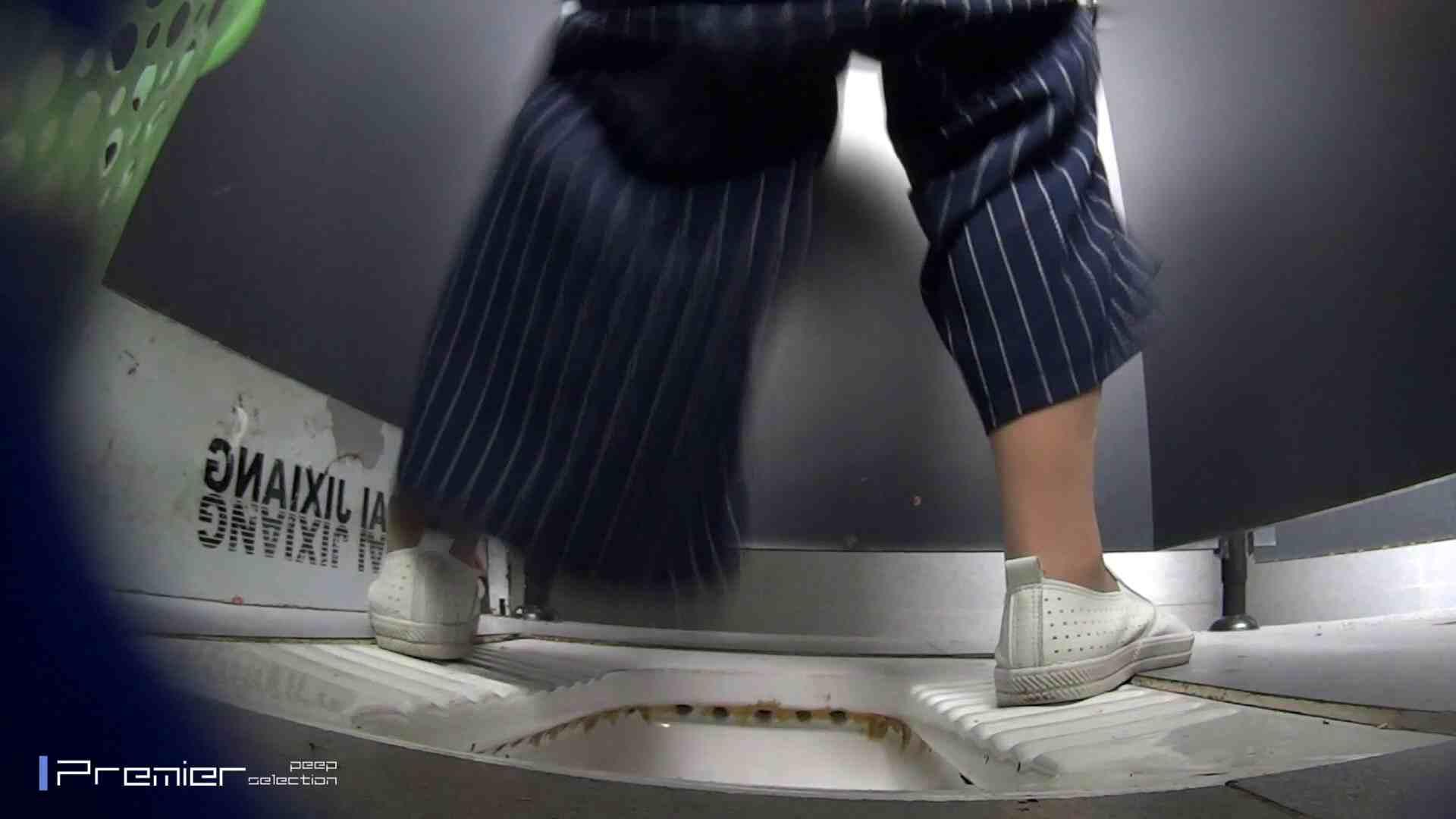 ポチャが多めの洗面所 大学休憩時間の洗面所事情45 ポチャ 盗撮おめこ無修正動画無料 105pic 24