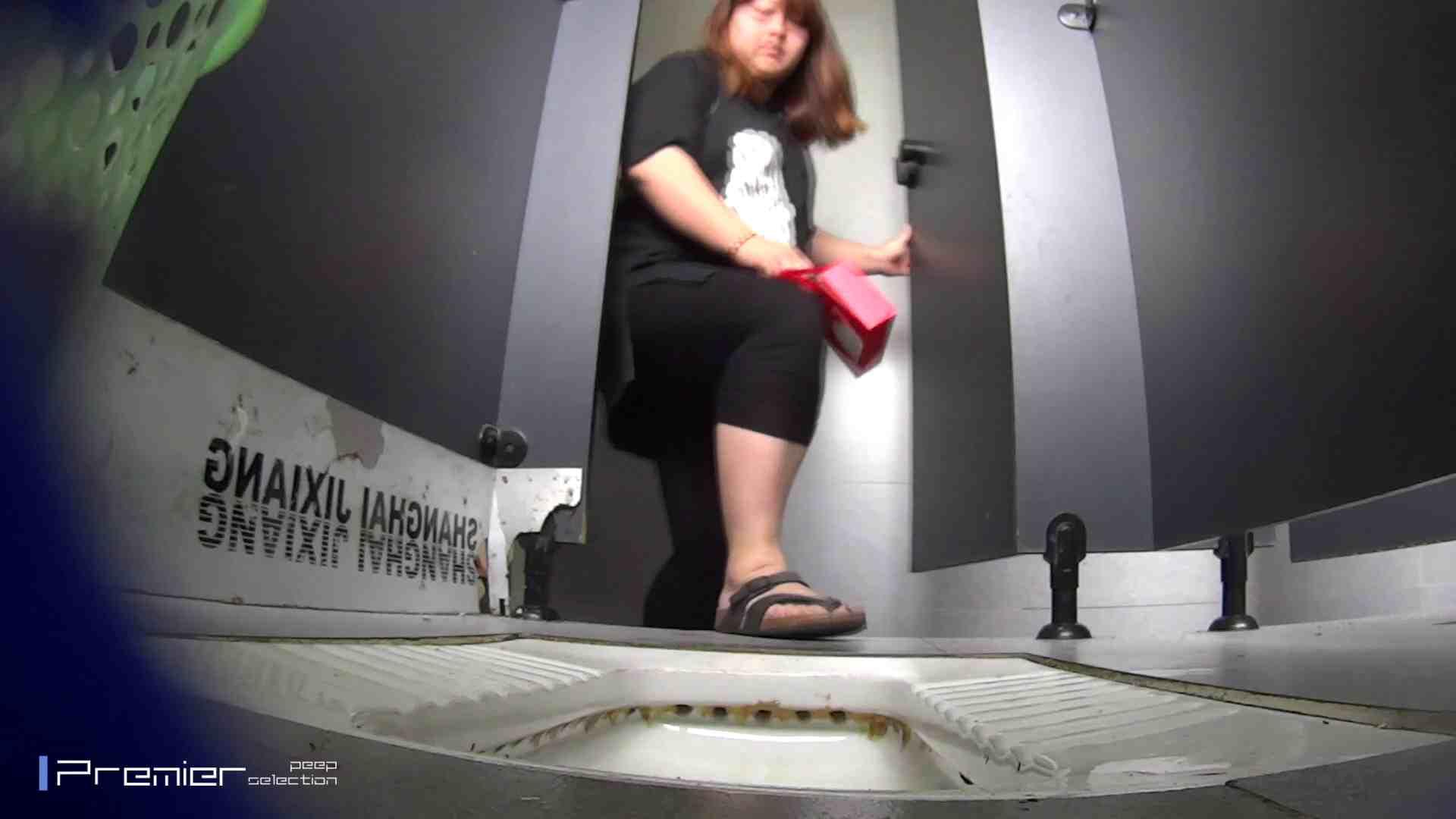 ポチャが多めの洗面所 大学休憩時間の洗面所事情45 美女 のぞきエロ無料画像 105pic 32
