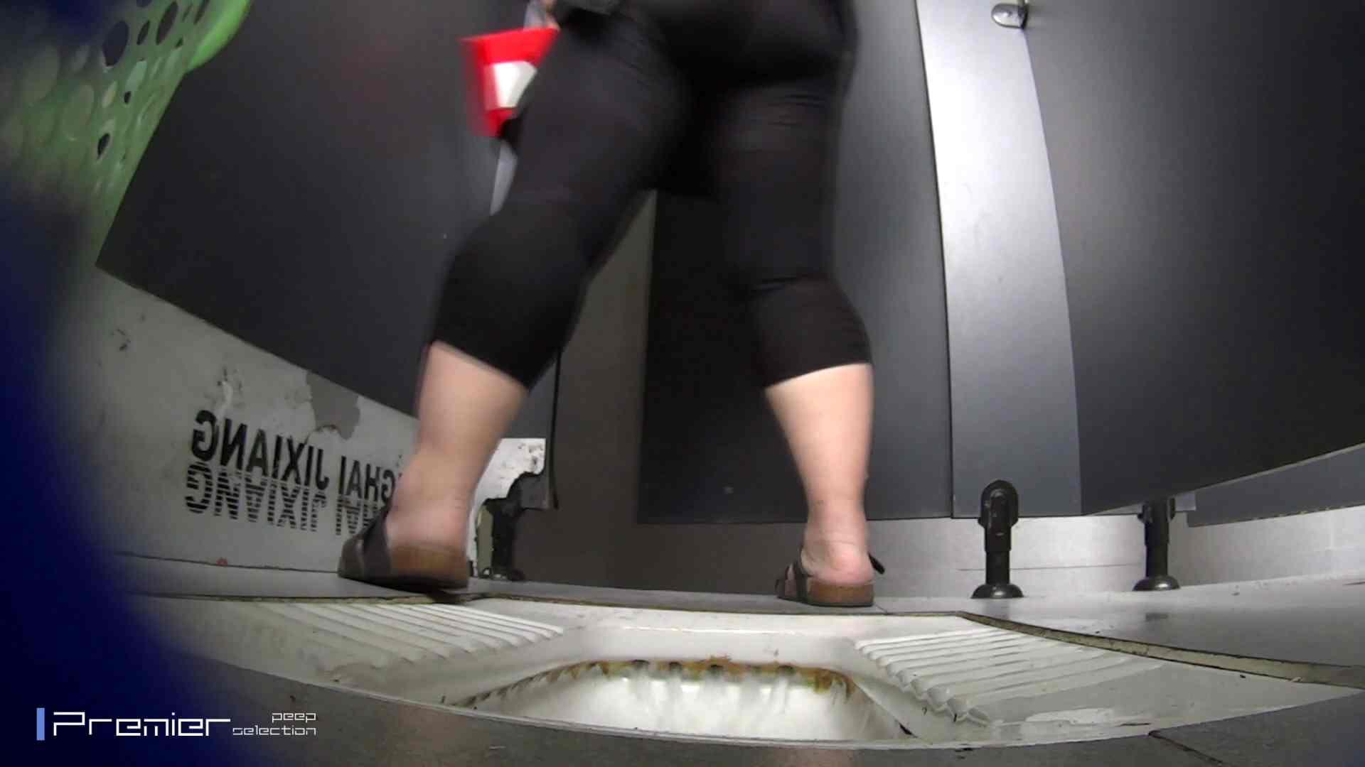ポチャが多めの洗面所 大学休憩時間の洗面所事情45 美女 のぞきエロ無料画像 105pic 52
