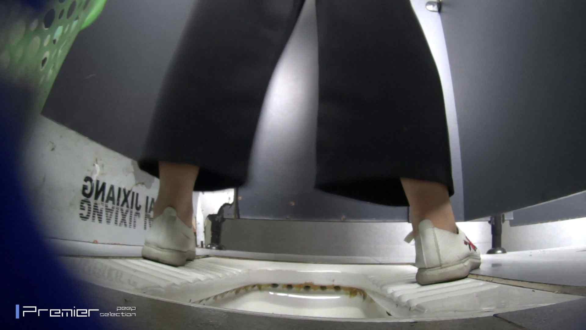 ポチャが多めの洗面所 大学休憩時間の洗面所事情45 盗撮   洗面所  105pic 56