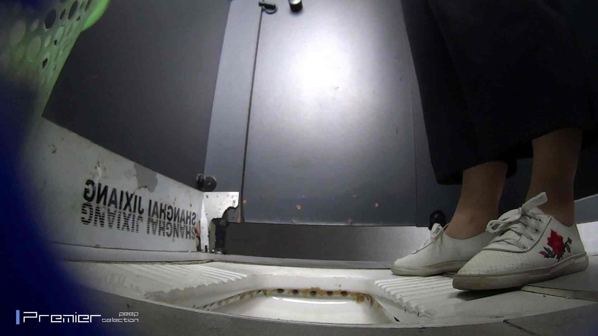 ポチャが多めの洗面所 大学休憩時間の洗面所事情45 ポチャ 盗撮おめこ無修正動画無料 105pic 59