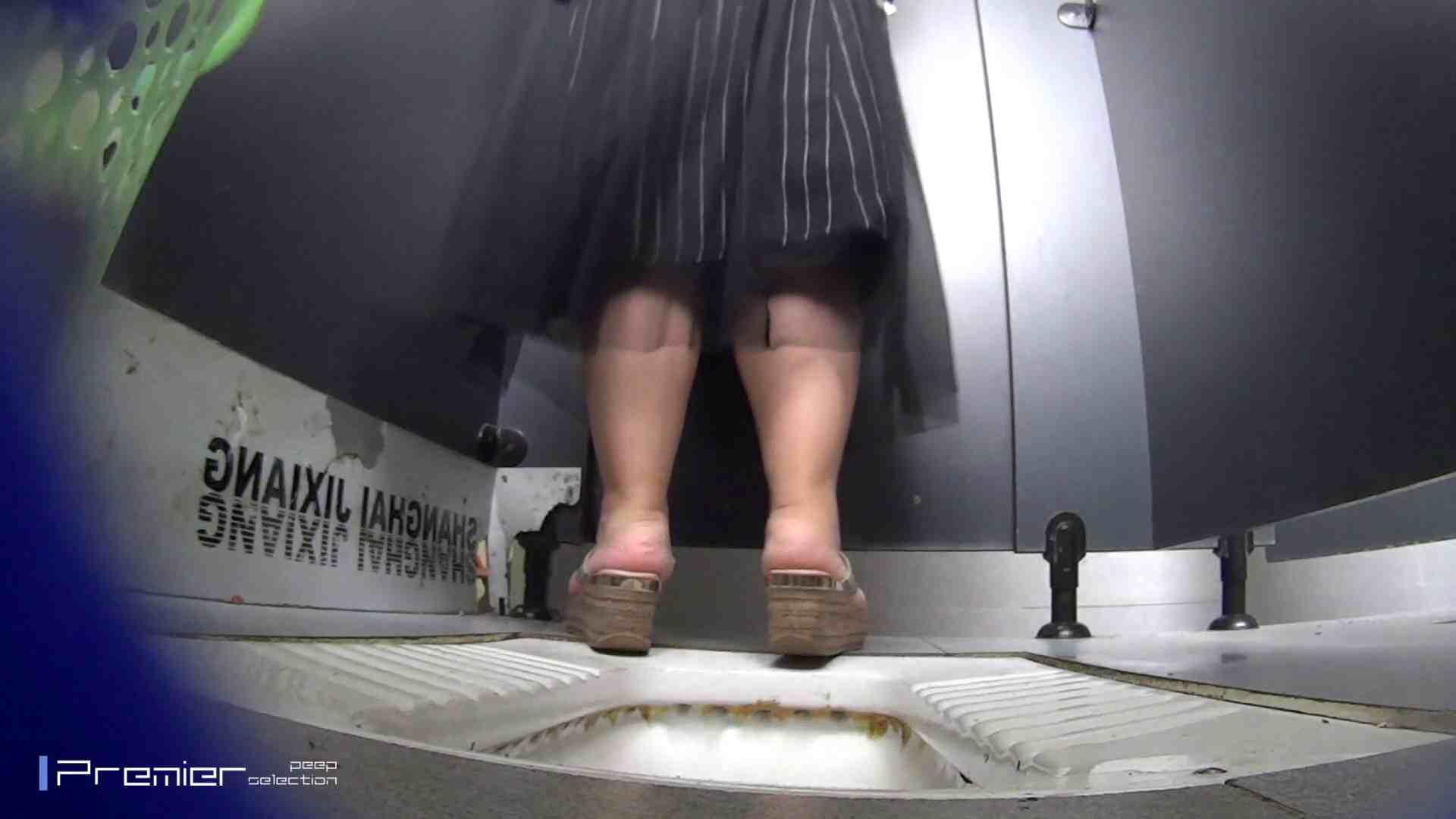 ポチャが多めの洗面所 大学休憩時間の洗面所事情45 美女 のぞきエロ無料画像 105pic 82
