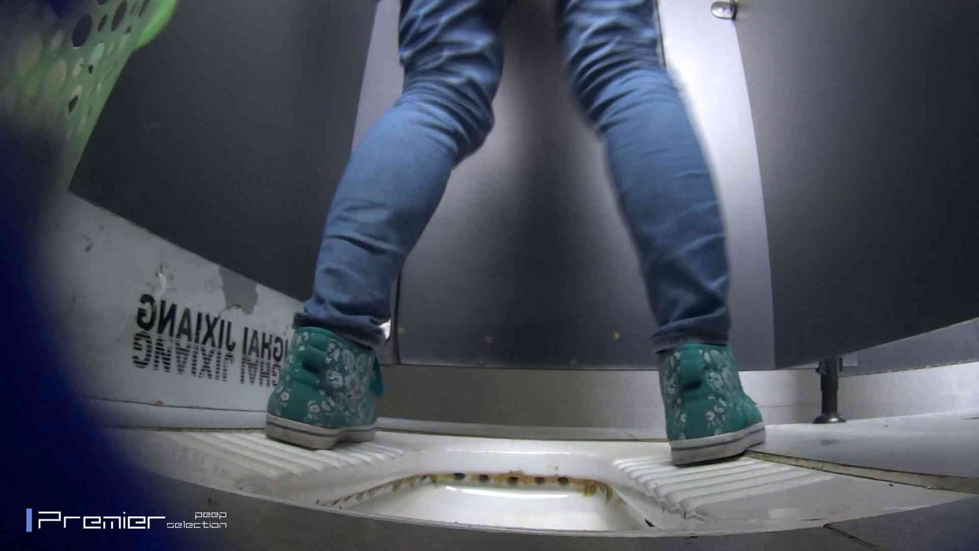 ポチャが多めの洗面所 大学休憩時間の洗面所事情45 ポチャ 盗撮おめこ無修正動画無料 105pic 99