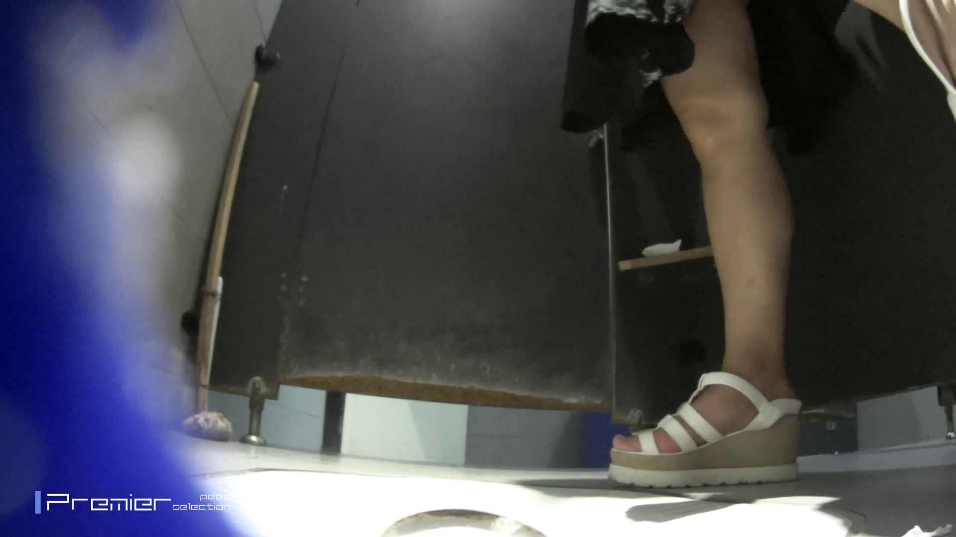 お尻にチリ紙をつけてる美女 大学休憩時間の洗面所事情54 洗面所 盗撮おまんこ無修正動画無料 101pic 27