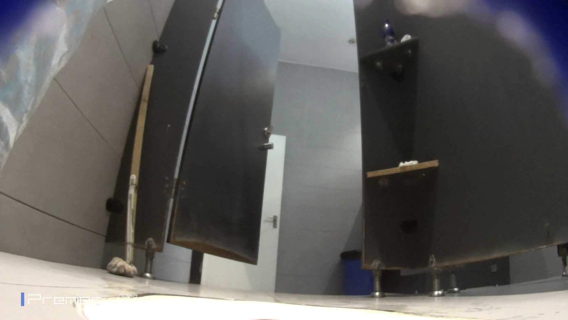 フロントから丸見え! 大学休憩時間の洗面所事情60 丸見え 盗撮ワレメ無修正動画無料 45pic 29