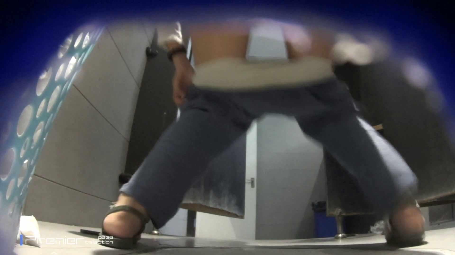 再生時間最長!17分!大学休憩時間の洗面所事情67 美女 隠し撮りセックス画像 50pic 7