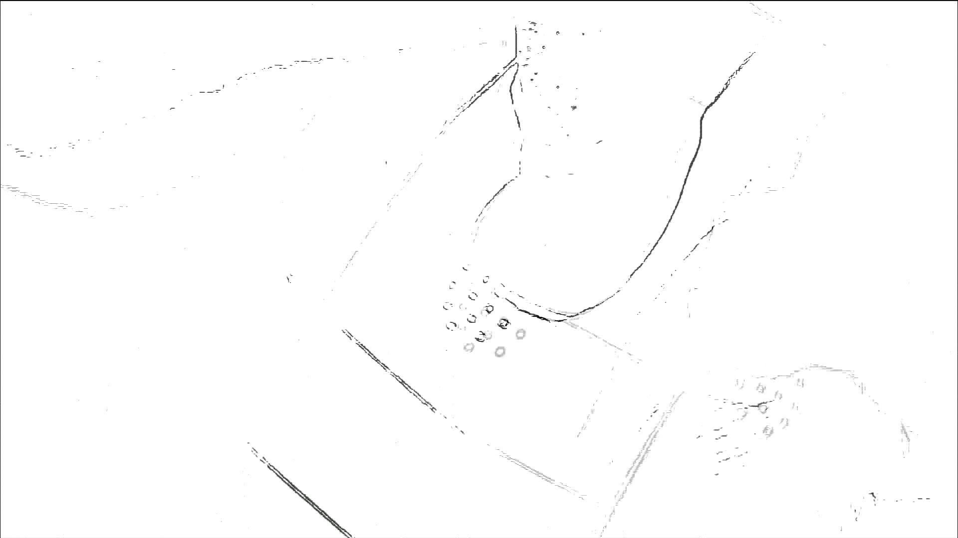 美しい日本の未来 特別版 軌跡2 おまんこ無修正 | ギャルの実態  40pic 1