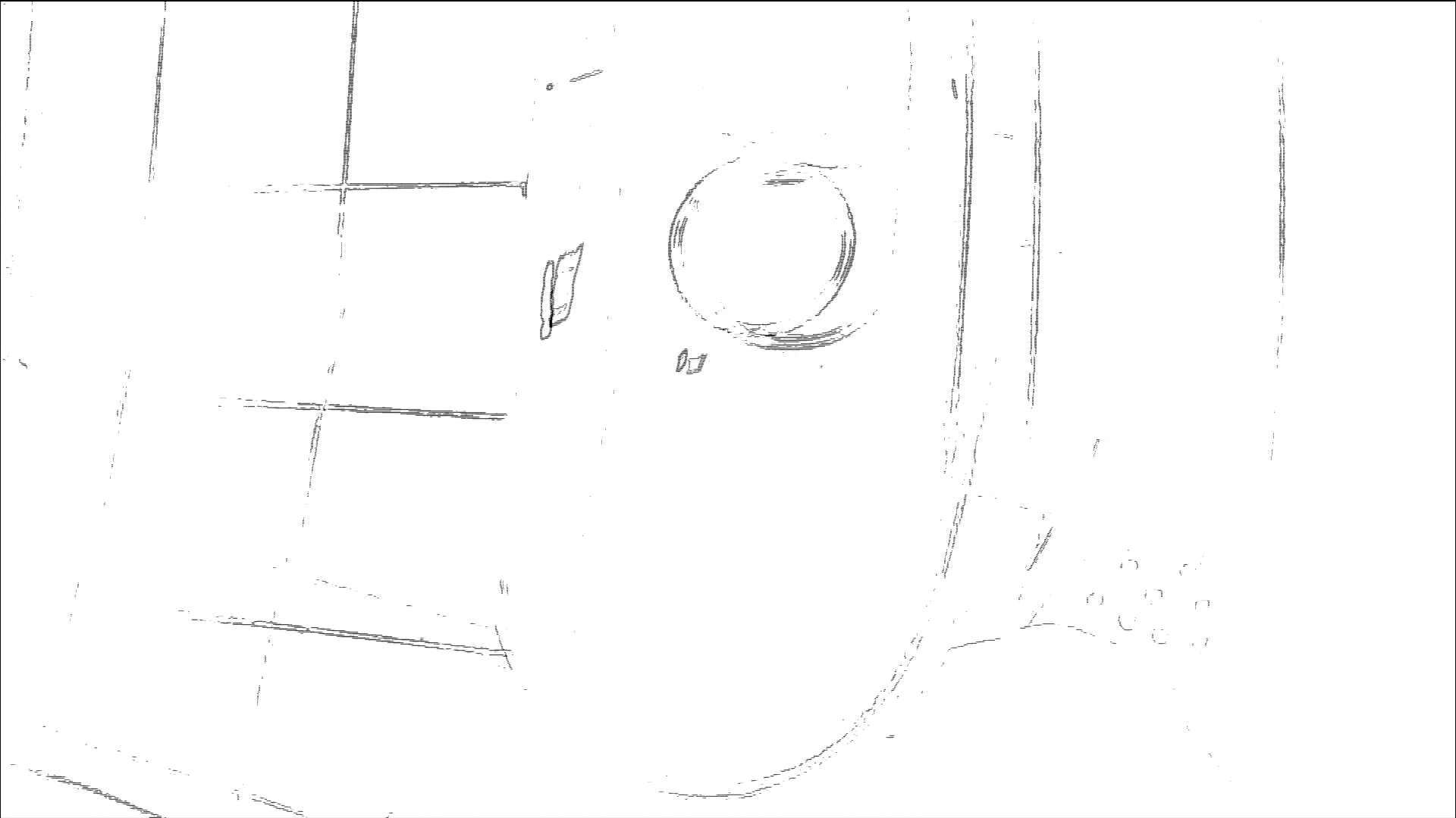 美しい日本の未来 特別版 軌跡2 盗撮 AV動画キャプチャ 40pic 2