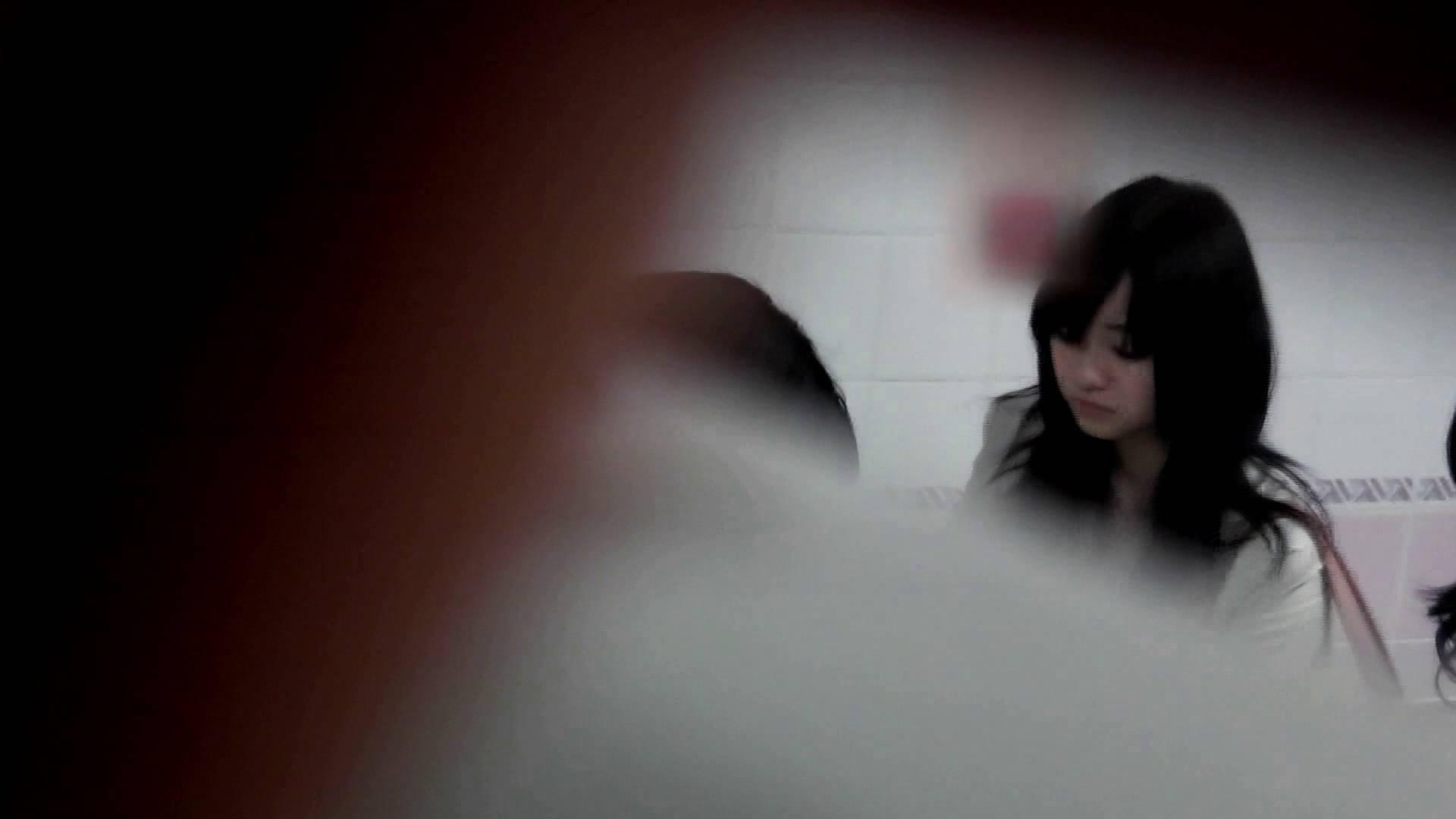 美しい日本の未来 特別版 軌跡2 盗撮 AV動画キャプチャ 40pic 5