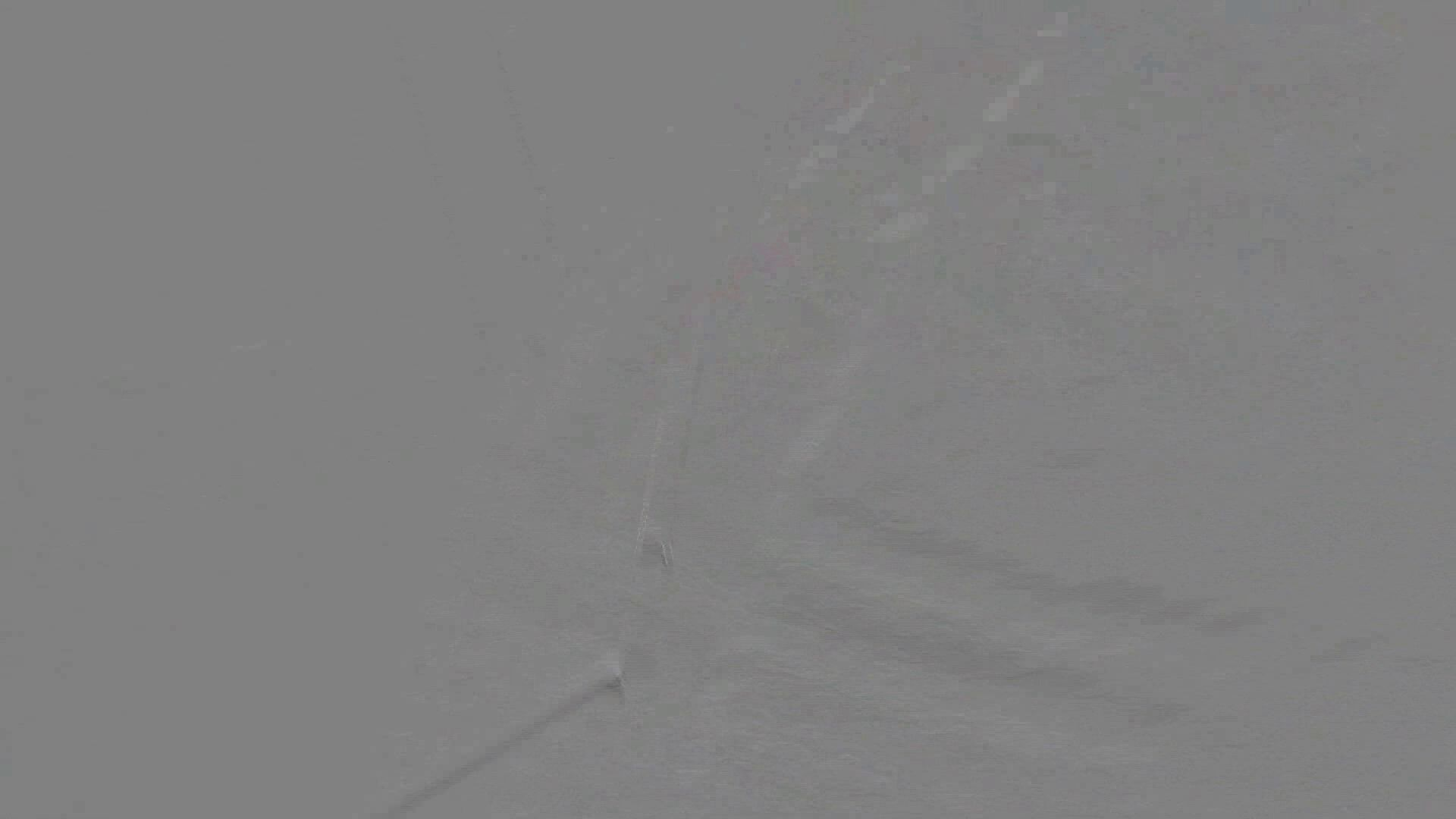 美しい日本の未来 特別版 軌跡2 おまんこ無修正 | ギャルの実態  40pic 40