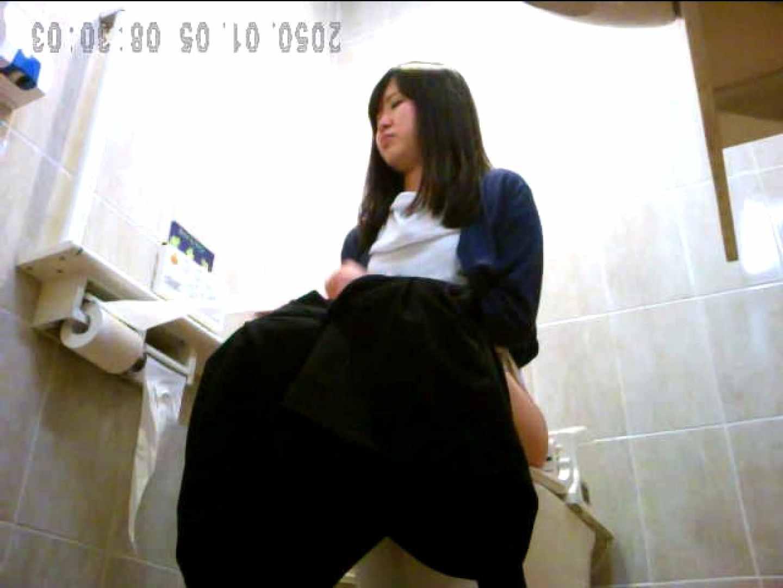 コンビニ洗面所盗撮 vol.003 盗撮 SEX無修正画像 31pic 2