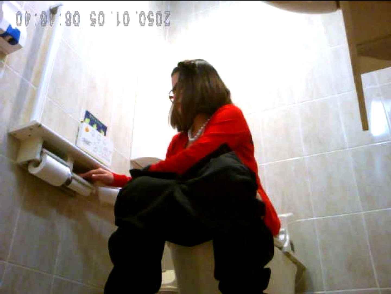 コンビニ洗面所盗撮 vol.003 OLの実態 | 洗面所  31pic 16
