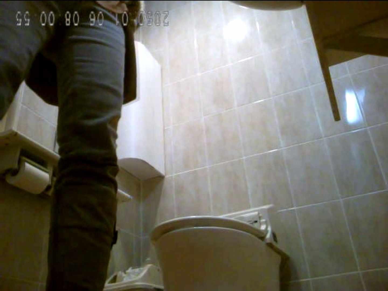 コンビニ洗面所盗撮 vol.007 OLの実態 覗きオメコ動画キャプチャ 48pic 11
