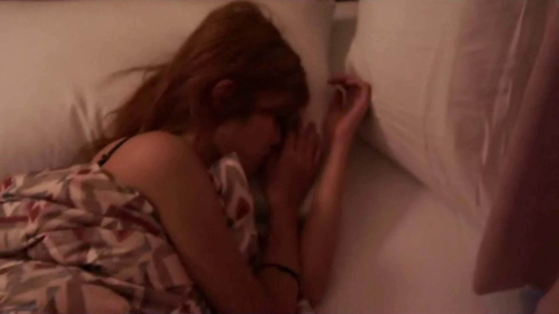 vol.2 【Yちゃん】当時女子大生 帰省した夏の夜 知人 盗撮オマンコ無修正動画無料 50pic 29