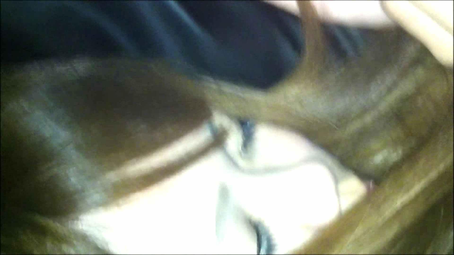 vol.3 【Eちゃん】イオン雑貨店店員 彼氏持ち キャバ嬢の実態 覗きおまんこ画像 89pic 16