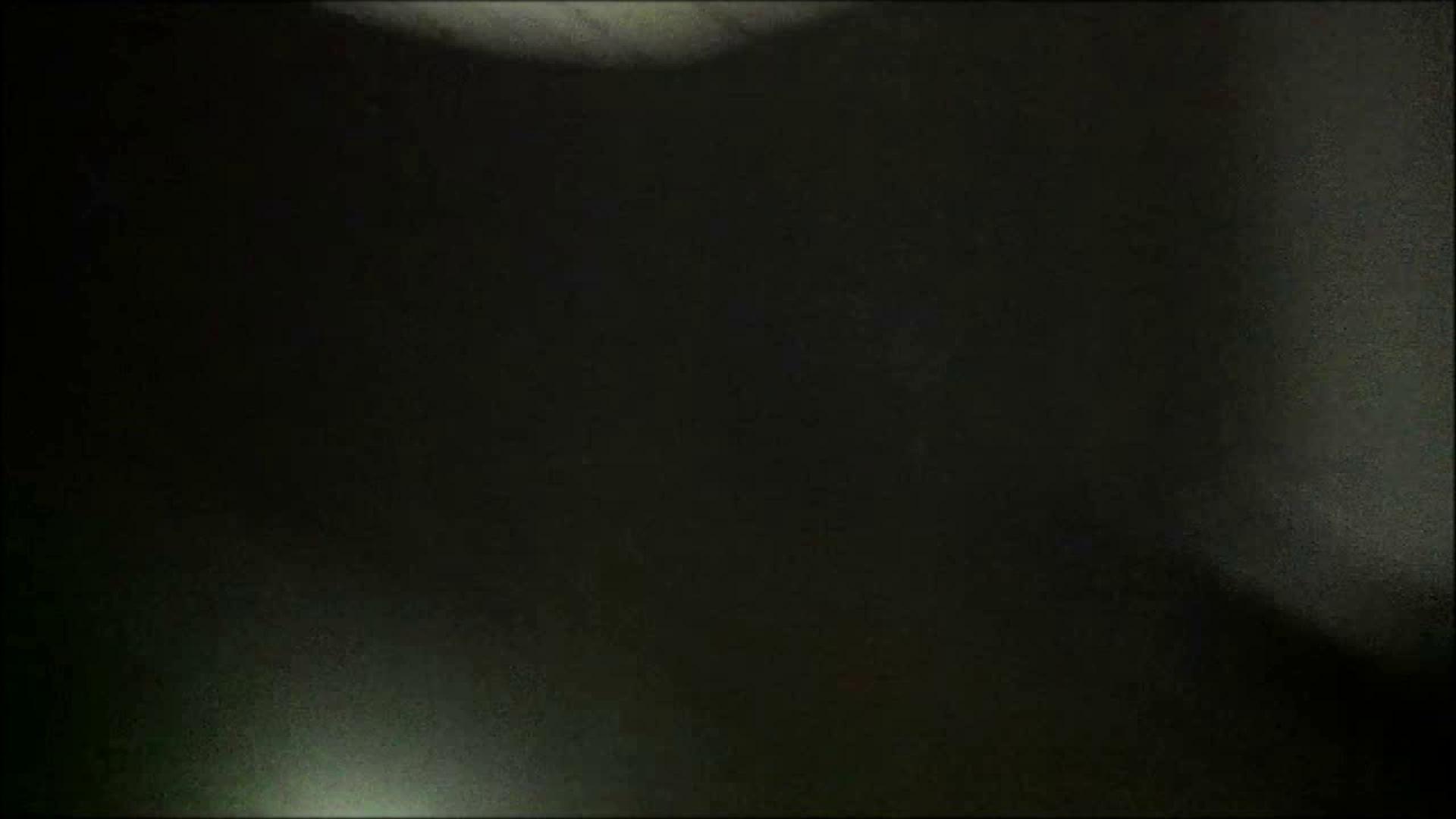 vol.3 【Eちゃん】イオン雑貨店店員 彼氏持ち OLの実態 盗撮戯れ無修正画像 89pic 26