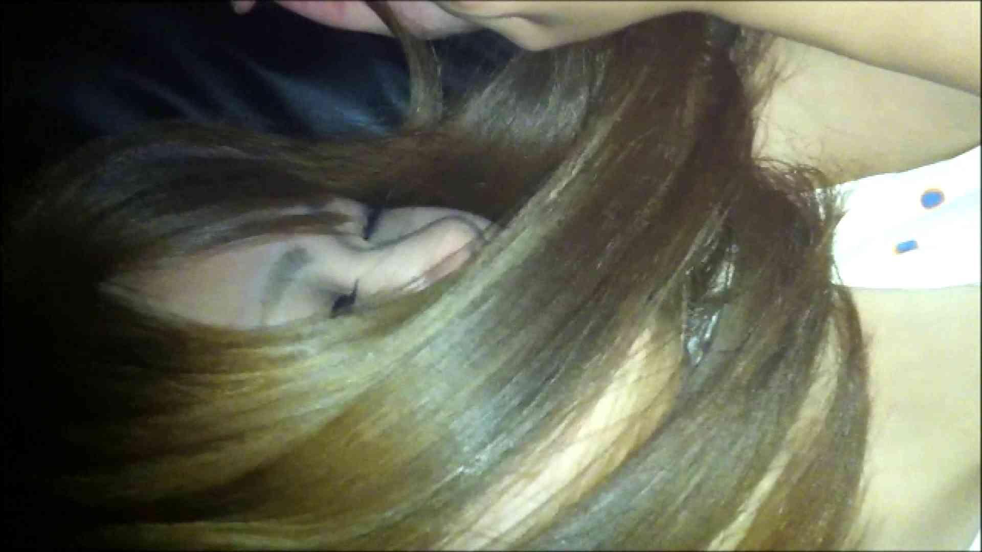 vol.3 【Eちゃん】イオン雑貨店店員 彼氏持ち 知人 隠し撮りセックス画像 89pic 29