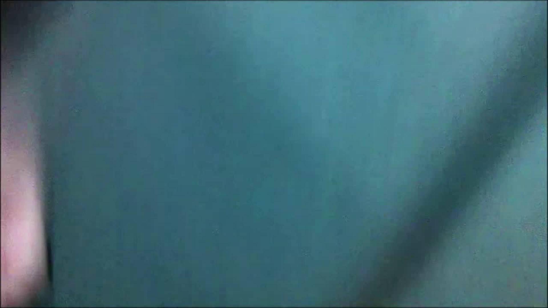 vol.4 【Kちゃん(2回目)】A◯ULの店員20歳 薄着で挑発的 キャバ嬢の実態 おめこ無修正動画無料 105pic 71