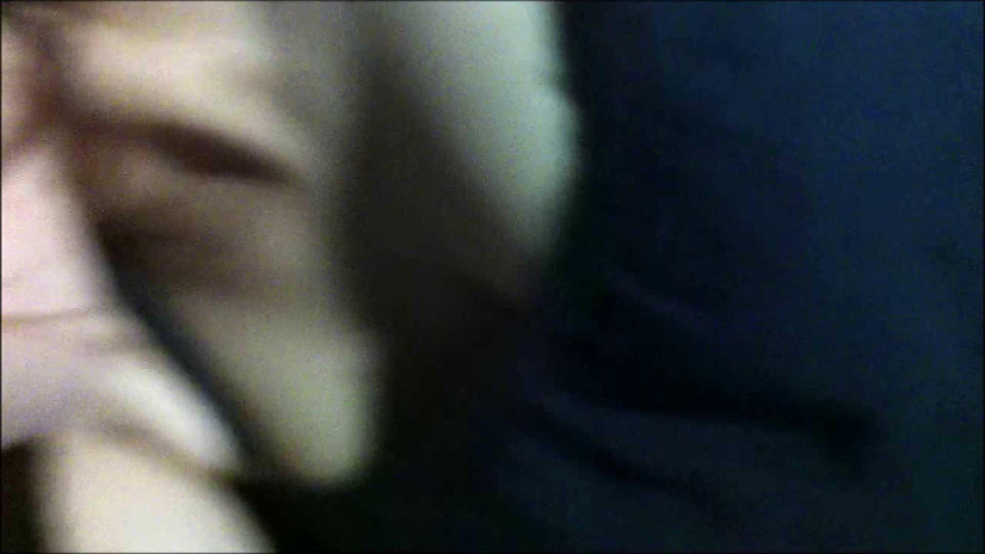 vol.4 【Kちゃん(2回目)】A◯ULの店員20歳 薄着で挑発的 ギャルの実態 盗み撮りSEX無修正画像 105pic 99