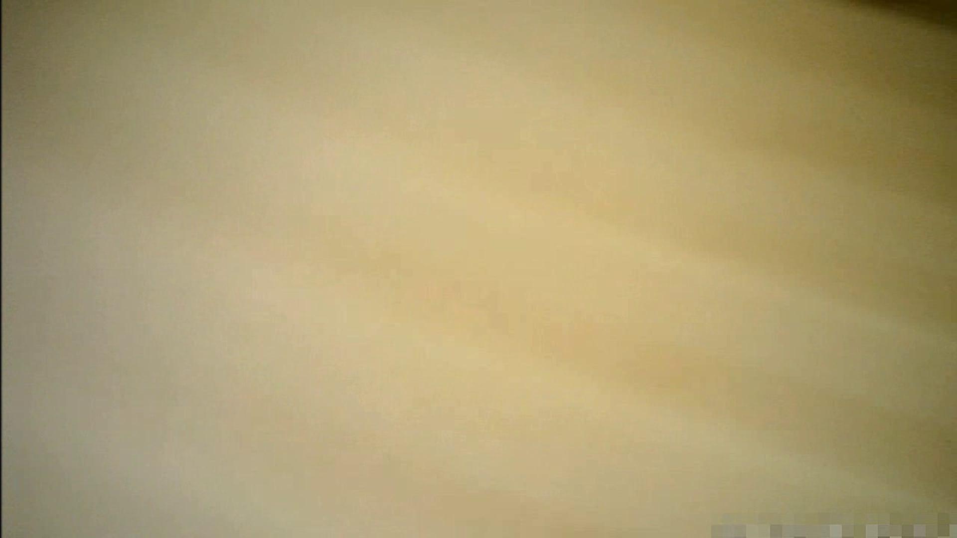 vol.7 【Mちゃん(入浴)】ブランド品査定士19歳 巨乳ギャル イタズラ 盗み撮り動画キャプチャ 81pic 13