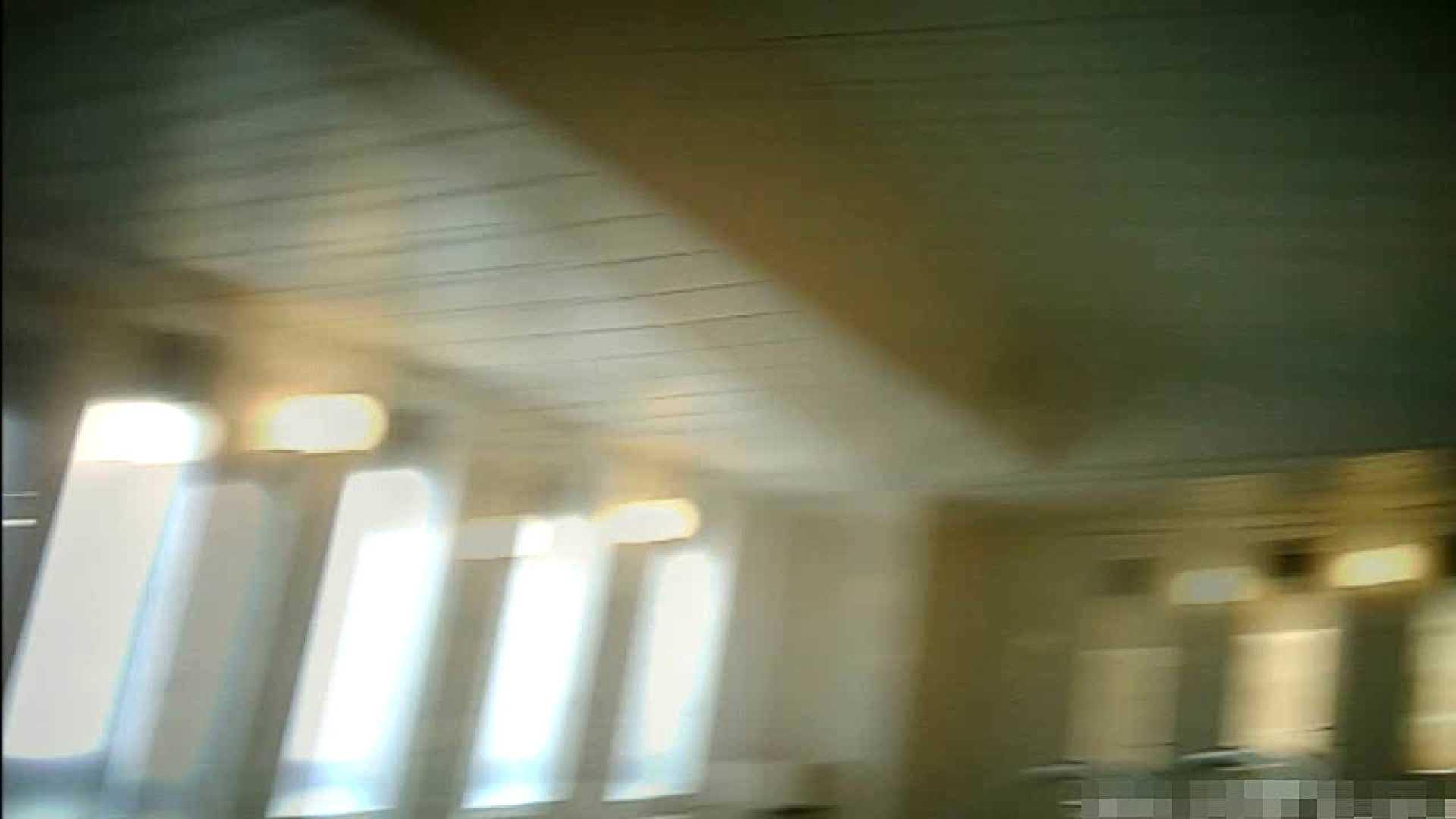 vol.7 【Mちゃん(入浴)】ブランド品査定士19歳 巨乳ギャル イタズラ 盗み撮り動画キャプチャ 81pic 29
