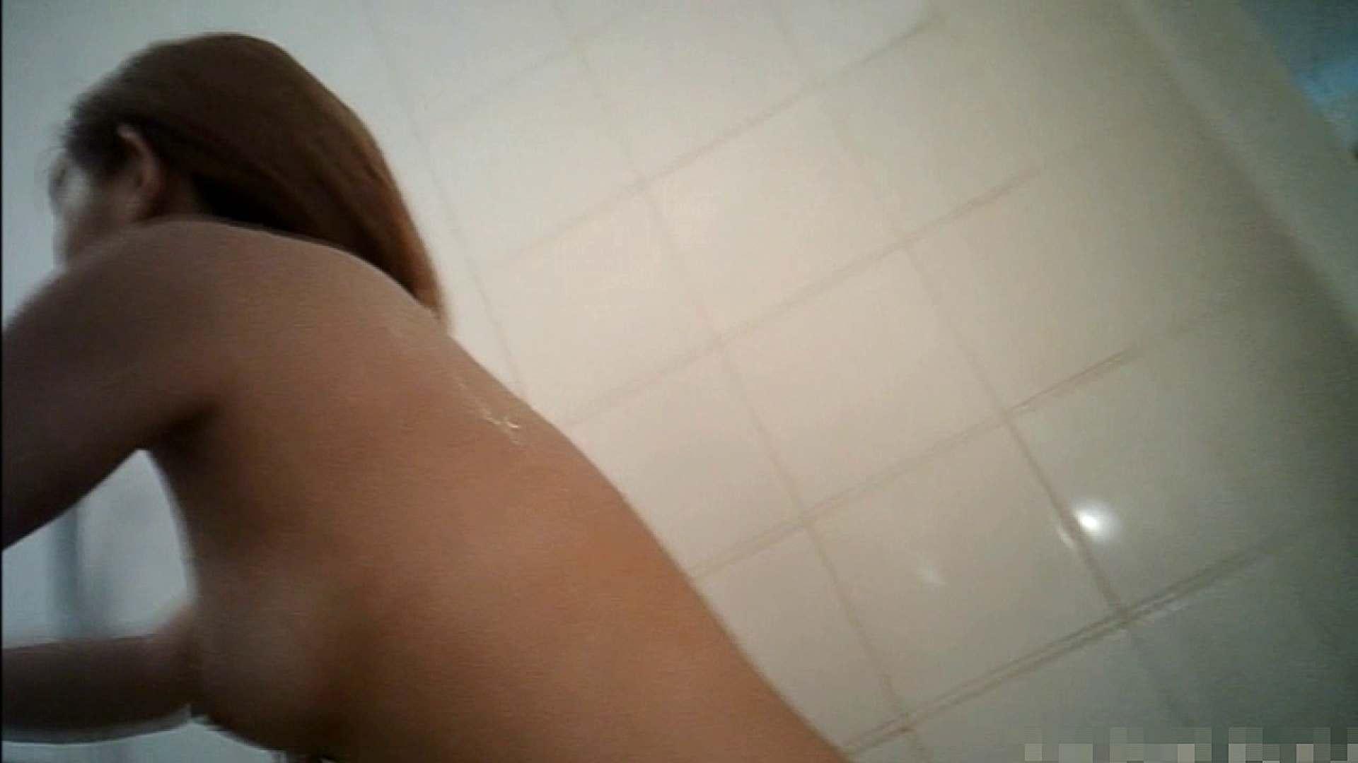 vol.7 【Mちゃん(入浴)】ブランド品査定士19歳 巨乳ギャル キャバ嬢の実態 エロ無料画像 81pic 54