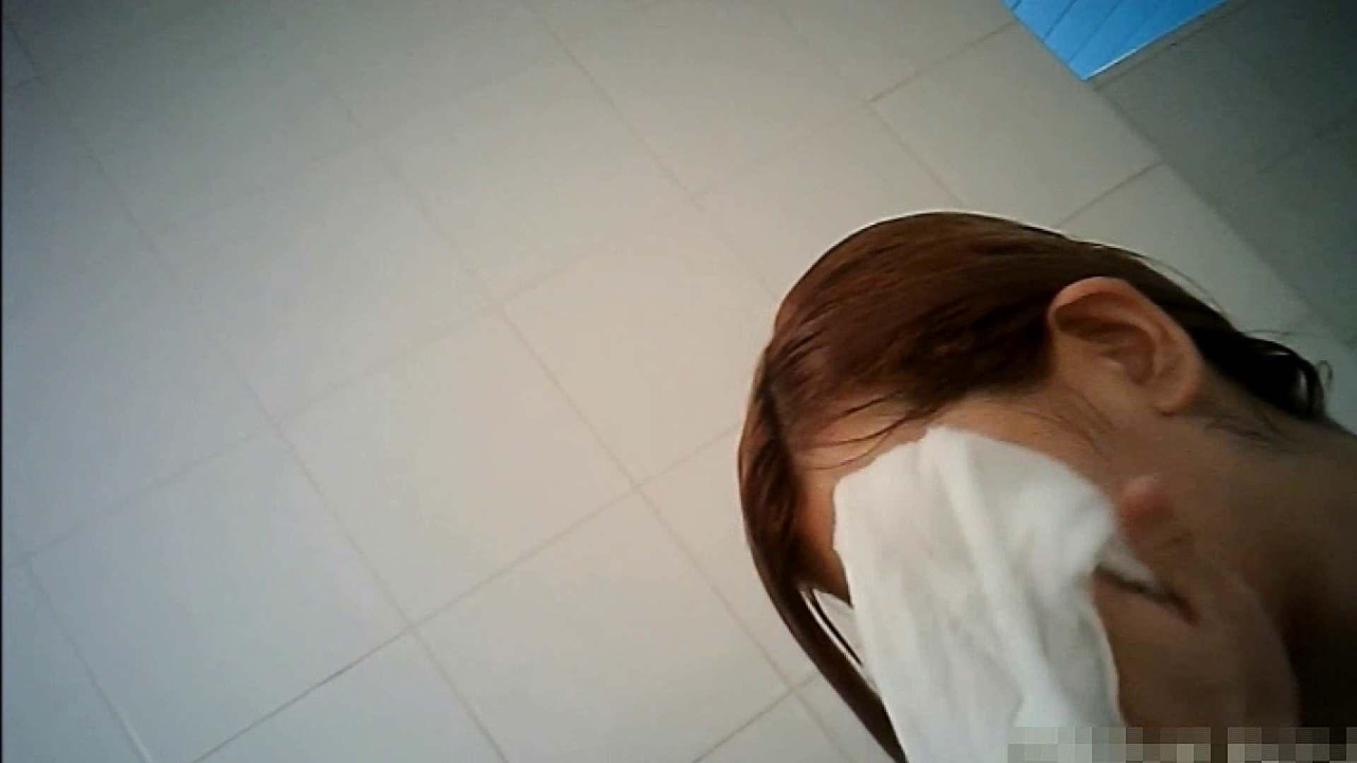 vol.7 【Mちゃん(入浴)】ブランド品査定士19歳 巨乳ギャル 女子大生 | 入浴中のオンナ  81pic 73