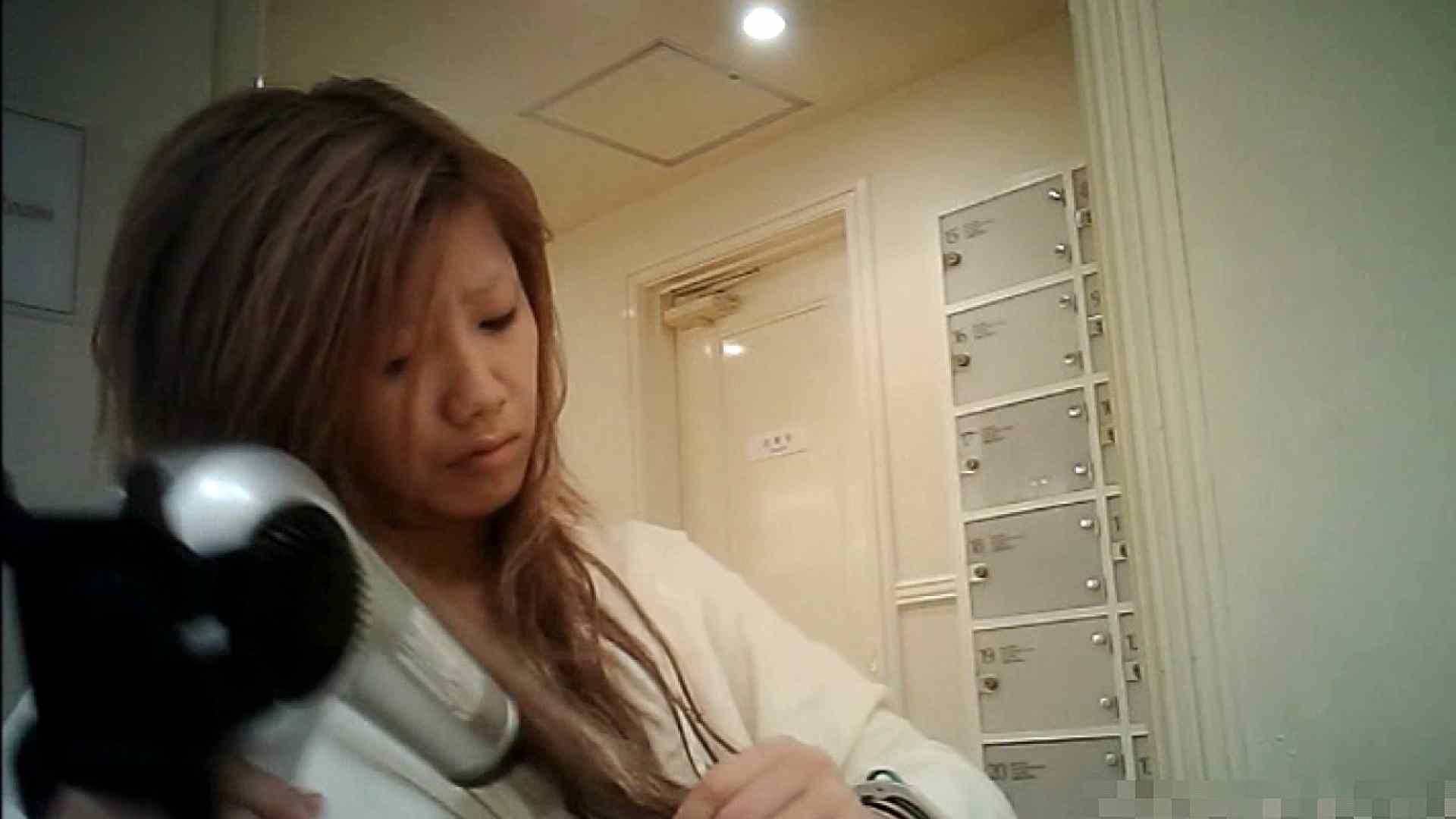 vol.7 【Mちゃん(入浴)】ブランド品査定士19歳 巨乳ギャル 知人 盗撮AV動画キャプチャ 81pic 79