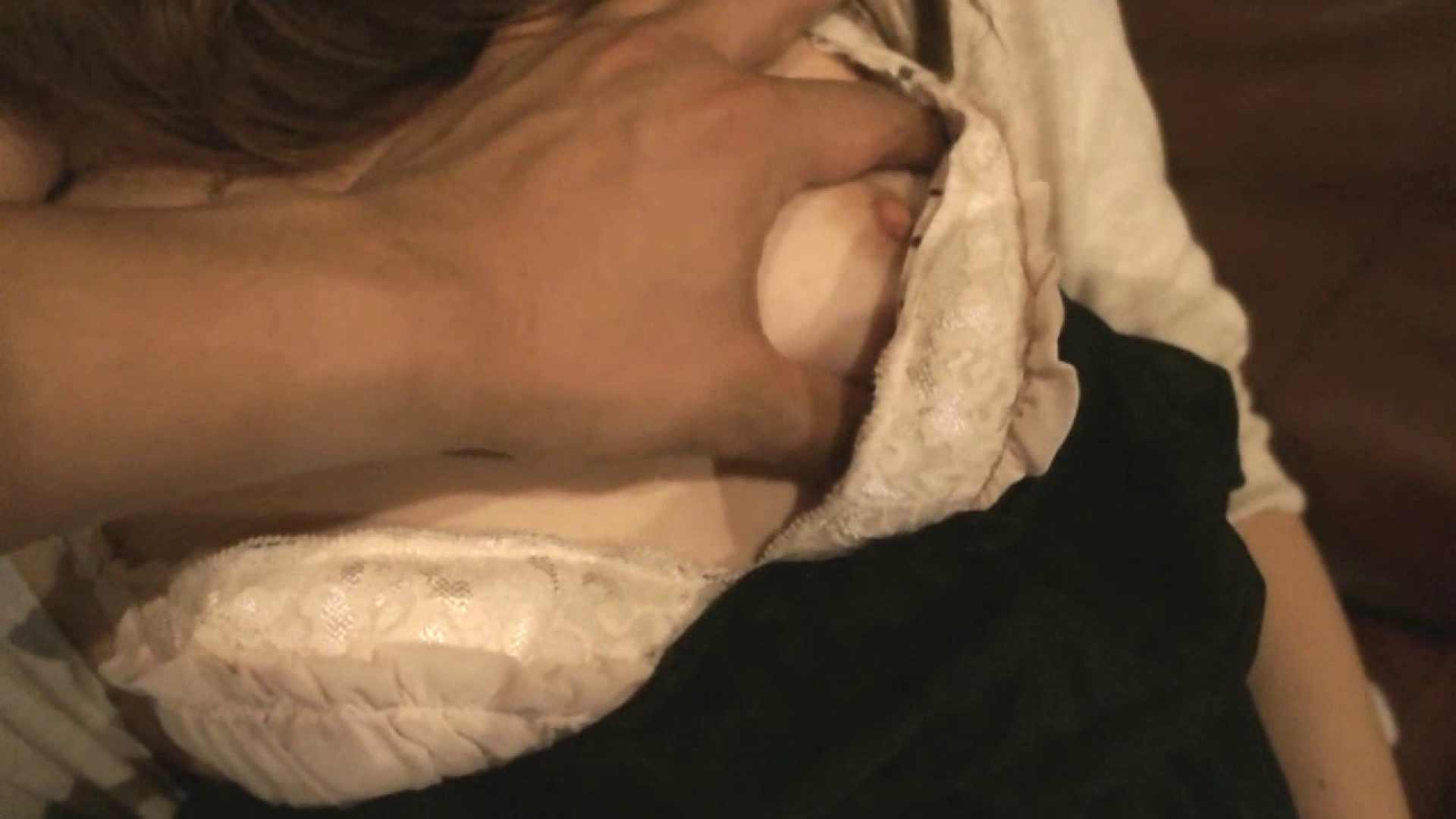 vol.10 【Sちゃん】現役女子大生19歳 クラブで知り合った友人 ギャルの実態 盗撮オマンコ無修正動画無料 45pic 37