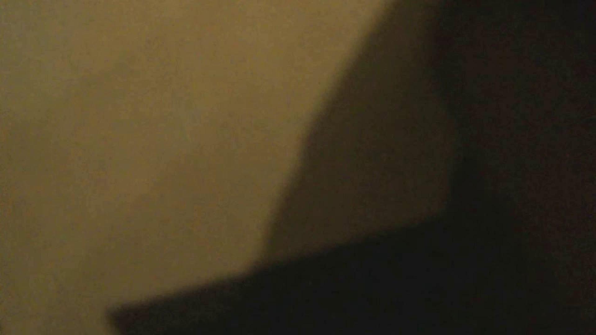 vol.10 【Sちゃん】現役女子大生19歳 クラブで知り合った友人 ギャルの実態 盗撮オマンコ無修正動画無料 45pic 44
