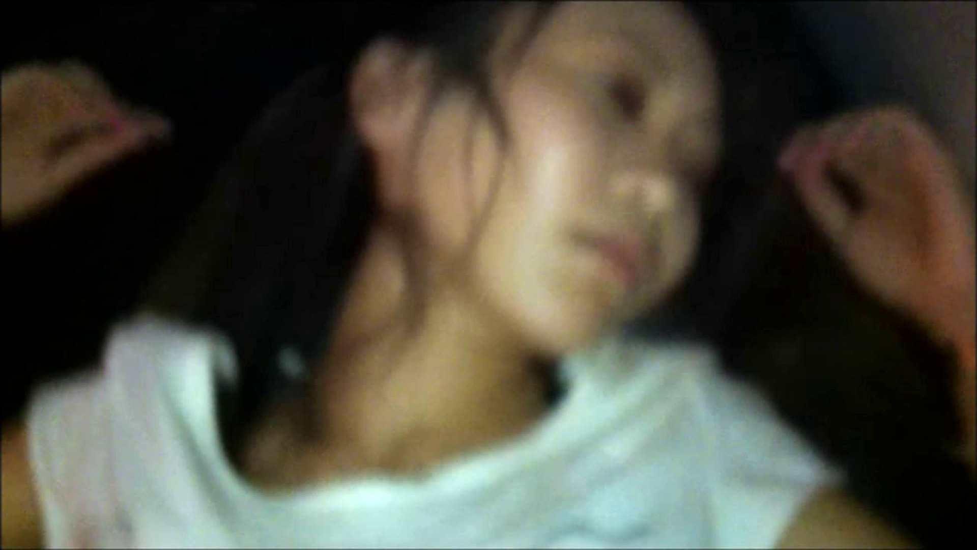 vol.18 【NSちゃん(2回目)】エステティシャン23歳 完全体成功! イタズラ のぞき濡れ場動画紹介 40pic 4