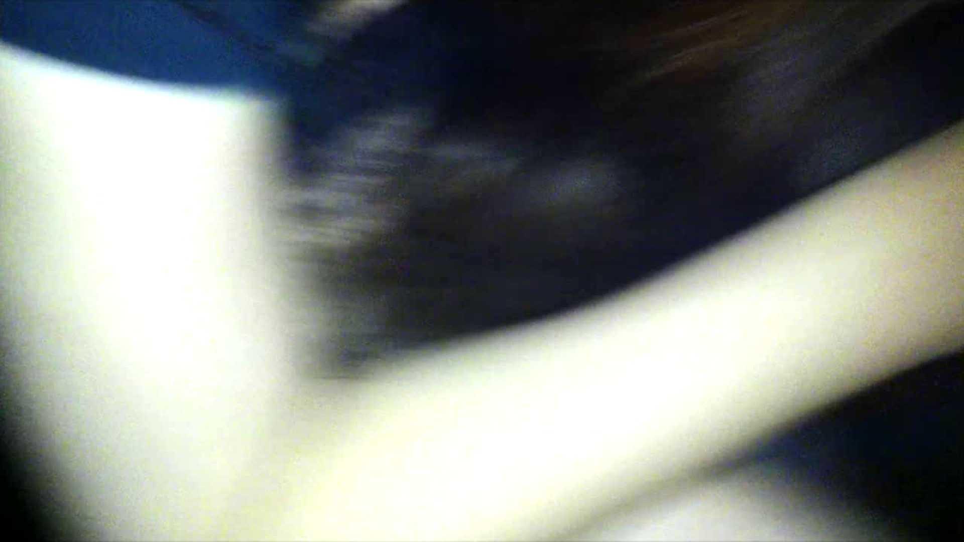vol.19 【MMちゃん】美容系自営業25歳 キャリアウーマン キャバ嬢の実態 ぱこり動画紹介 48pic 28