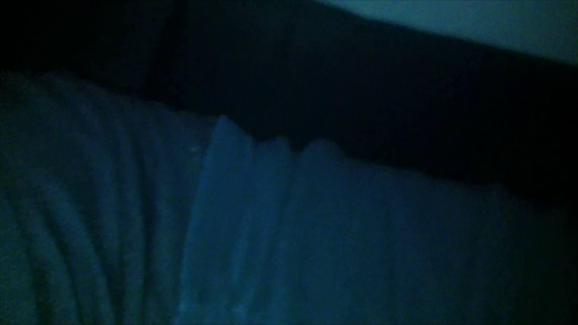 vol.19 【MMちゃん】美容系自営業25歳 キャリアウーマン キャバ嬢の実態 ぱこり動画紹介 48pic 40