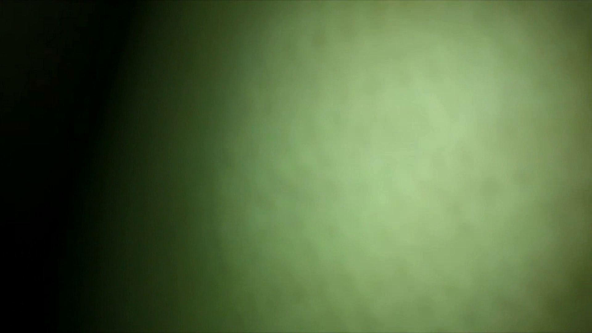 vol.22 【YHちゃん】パルコ店員20歳 mixiオフ会で 女子大生 盗撮AV動画キャプチャ 17pic 3