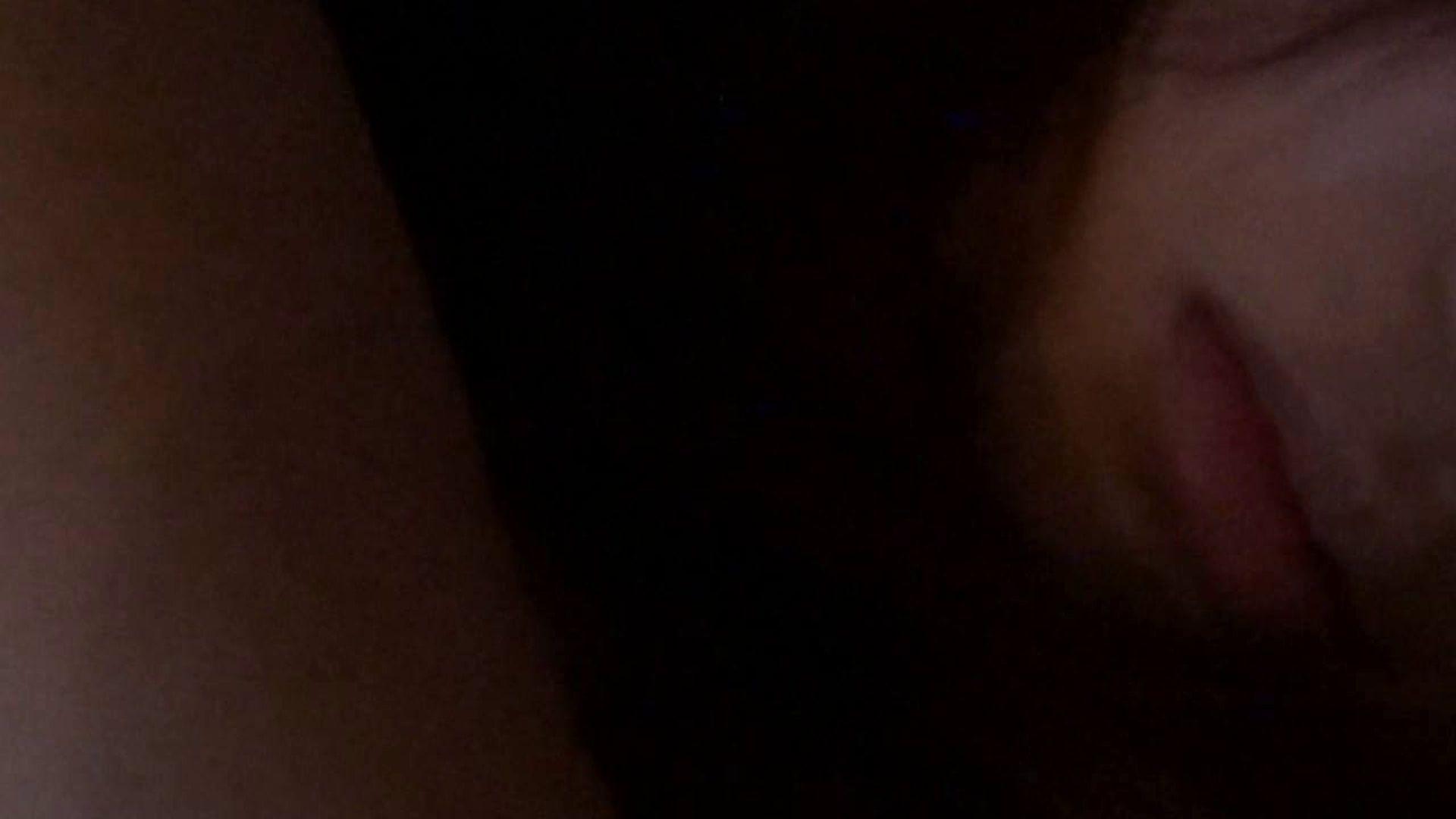 vol.27 【SKちゃん(ホテル)】ガールズバー店員 19歳 ギャルの実態 覗きワレメ動画紹介 97pic 3