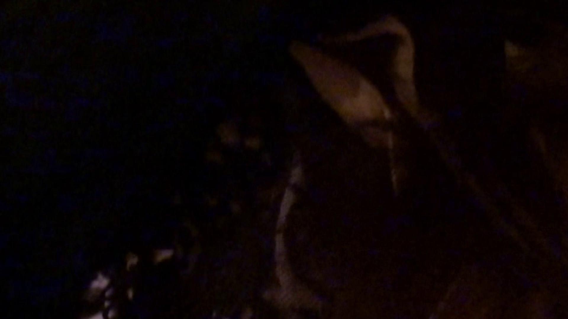 vol.27 【SKちゃん(ホテル)】ガールズバー店員 19歳 ホテルでエッチ 盗撮セックス無修正動画無料 97pic 5