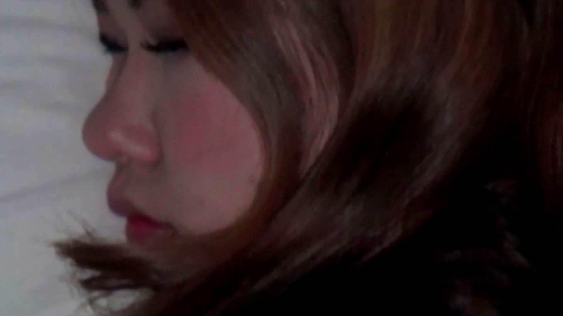 vol.33 【H・Kちゃん】 セクシー系ギャル現役JD 1回目 丸見え  20pic 8