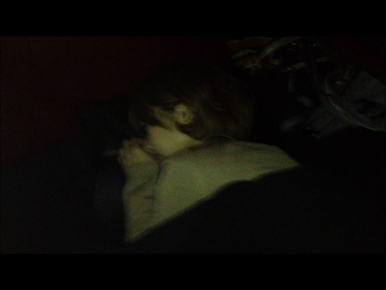 vol.50  【K・Rちゃん】 お金で釣った高飛車美女 1回目 車 AV無料動画キャプチャ 78pic 3