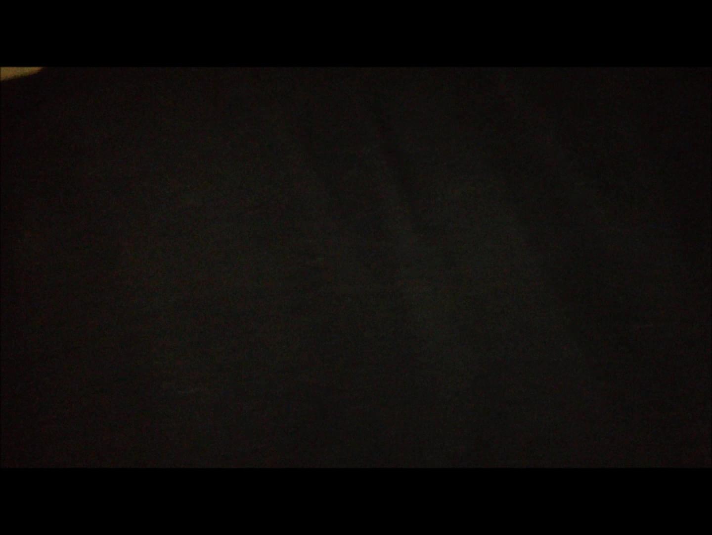 vol.50  【K・Rちゃん】 お金で釣った高飛車美女 1回目 車 AV無料動画キャプチャ 78pic 33