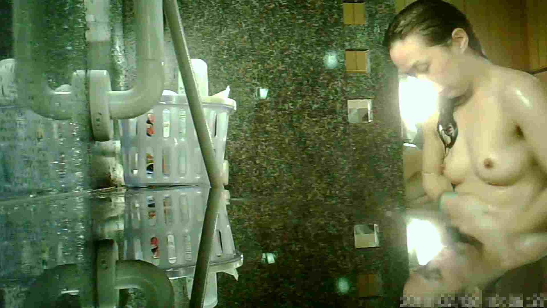 Vol.6 洗い場!おkaさん、まだまだイイ体だと思いますよ 脱衣所 盗撮ワレメ無修正動画無料 55pic 31