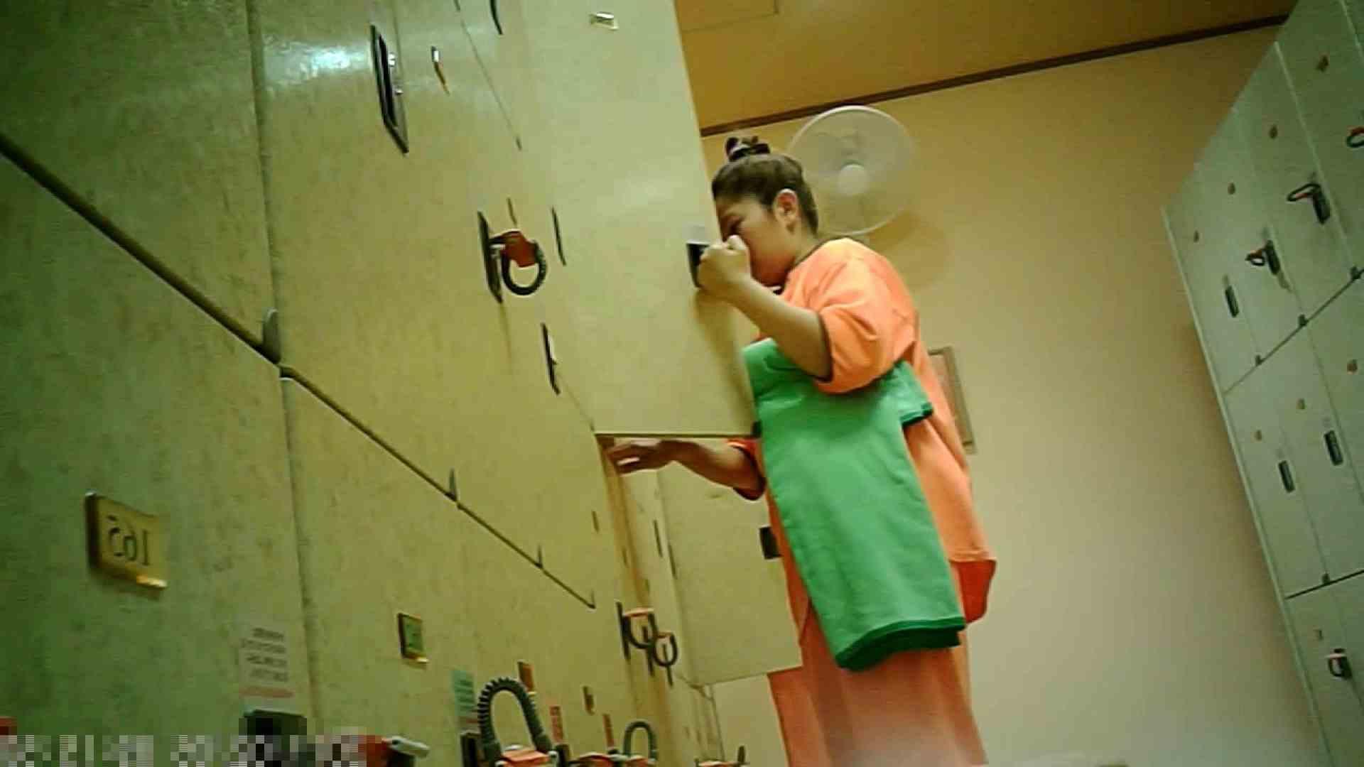 女撮師スーパー銭湯 オムニバスVol.7 銭湯 覗きぱこり動画紹介 96pic 27