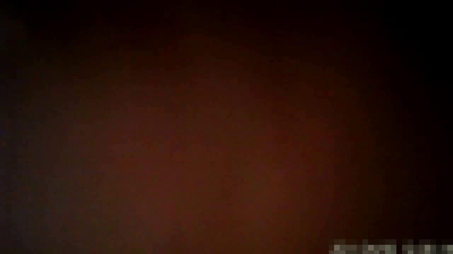 Vol.45 洗い場!「将来の夢は薬剤師」っていいそうなピンク乳首嬢 銭湯 のぞき濡れ場動画紹介 53pic 49