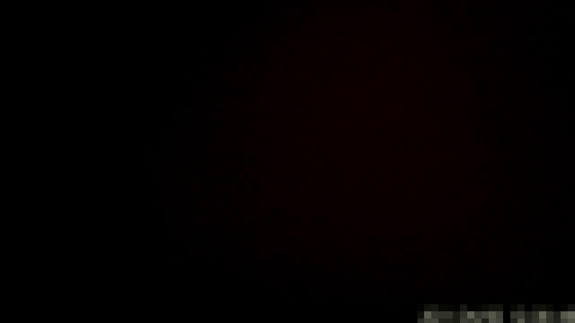 Vol.45 洗い場!「将来の夢は薬剤師」っていいそうなピンク乳首嬢 脱衣所 覗き性交動画流出 53pic 53