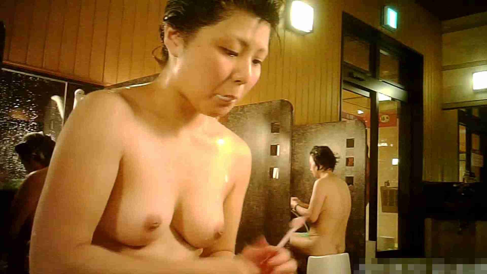 No.7 洗い場!!最近の嬢はオッパイ綺麗です。こちらも8個! 銭湯   潜入  84pic 9