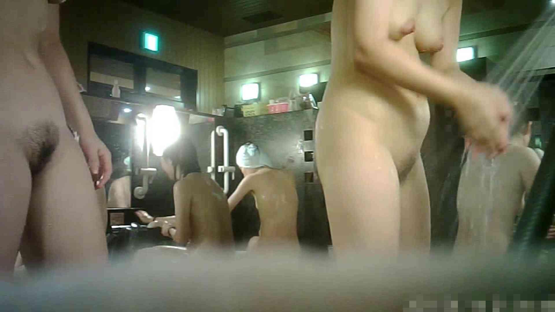 オムニバスVol.1 潜入 覗き性交動画流出 76pic 23